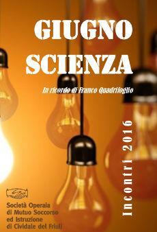 giugno_scienza_2016