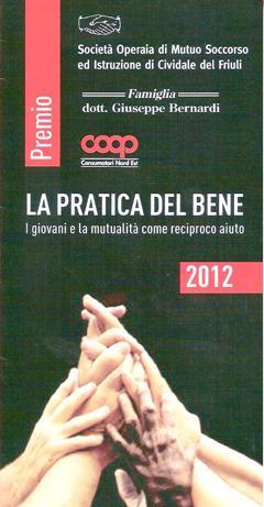 pratica_del_bene2012