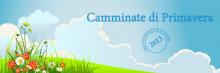 camm_primavera_2013_banner