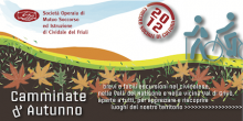 camminate_autunno_2012_web3