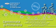 camminate_primavera_2012