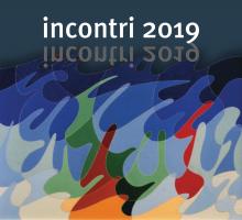 Incontri 2019 - 150 anni di SOMSI