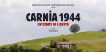 invito_Carnia_1944
