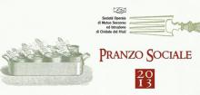 pranzo_2013_web